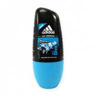 Adidas Roll On - Ice Dive 48h Protection Anti-Perspirant 50ml