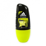 Adidas Roll On - Pure Game 48h Protection Anti-Perspirant 50ml