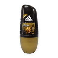 Adidas Roll On - Victory League 48h Protection Anti-Perspirant 50ml