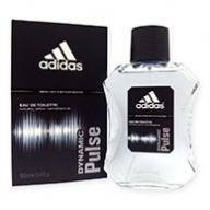 Adidas EDT - Dynamic Pulse Perfume 100ml