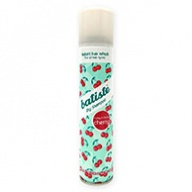 Batiste Cherry Fruity & Cheeky Dry Shampoo 200ml