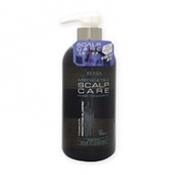 Beaua Shampoo - Medicated Scalp Care Piroctone Olamine 700ml