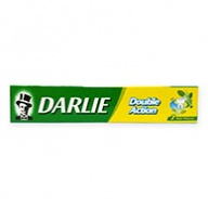 Darlie Double Action Toothpaste 40g