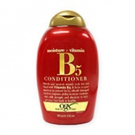 OGX Moisture + Vitamin B5 Conditioner 385ml
