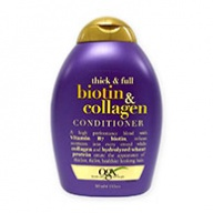 OGX Thick & Full Biotin & Collagen Conditioner 385ml