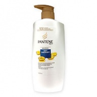 Pantene Shampoo - Anti Dandruff 670ml
