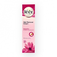 Veet Cream - Hair Remover for Normal Skin 200ml